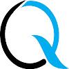 Quest Website Developers Ltd.
