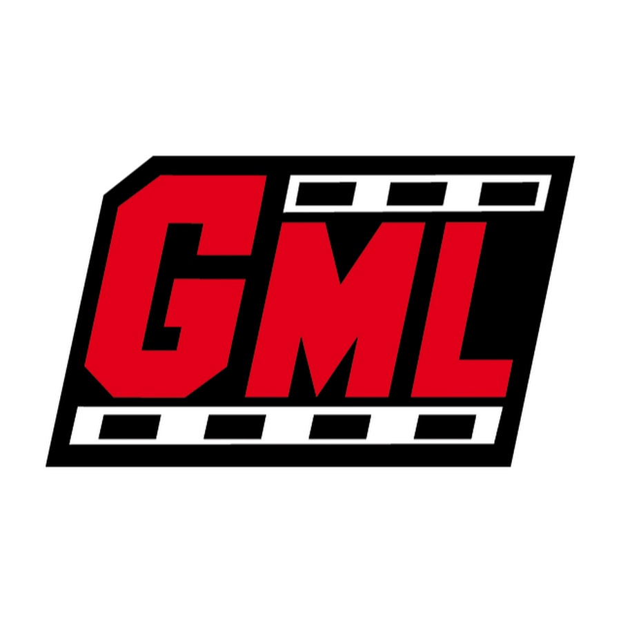 Game Movie Land - YouTube 0eddc2c52040