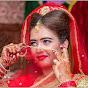 AB wedding Nepal