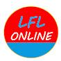 Learn Foreign Language (learn-foreign-language)