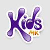 Kids MK Oficial