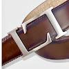 Leyva Belts