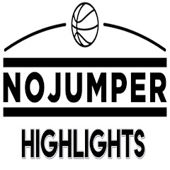 NoJumperHighlights