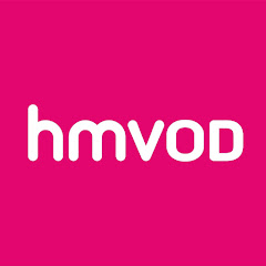 hmvDigitalChinaGroup
