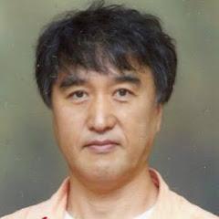 Sangyeon Kim