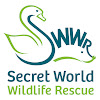Secret World Wildlife Rescue (Animal Admissions Only)