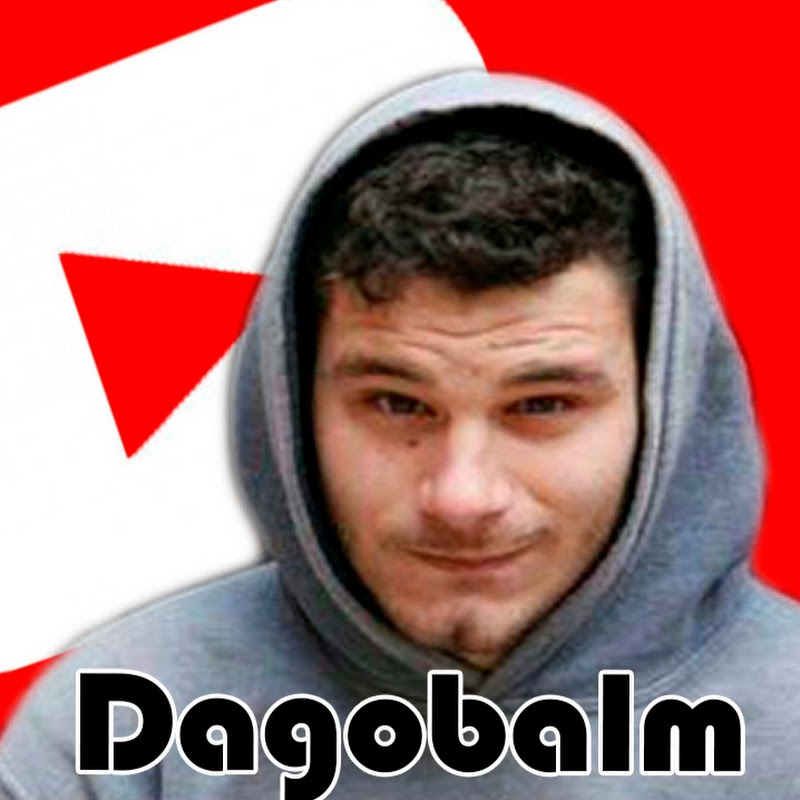 dagobalm