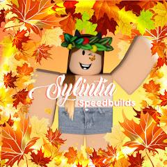 Sylintia