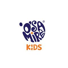 O Sa Mire Kids