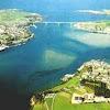 Astur Galicia