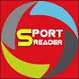 Sport Reader