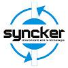 SynckerOficial