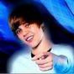 BieberSupport3