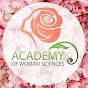 Академия женской