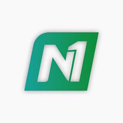 nemzeti1tv