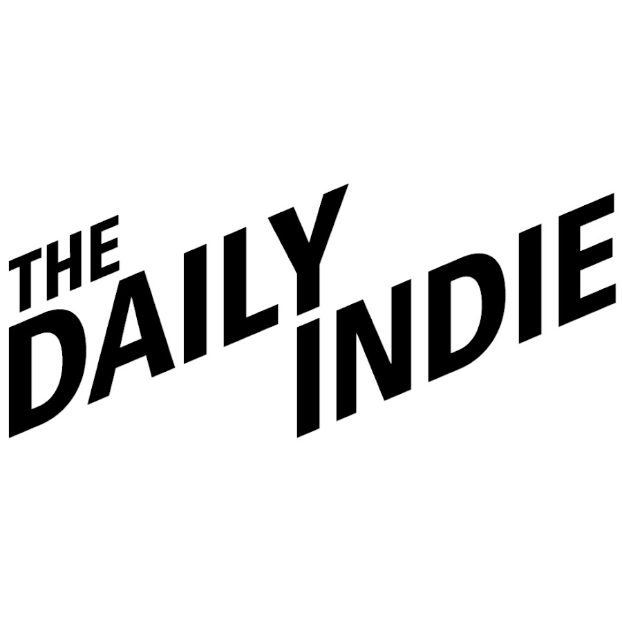 buy online 8f30a a7e39 The Daily Indie Video - YouTube