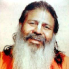 Baba Bal Ji Maharaj *Radha Krishan Mandir, Una*