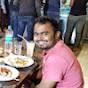 Anilbabu Srikakulapu