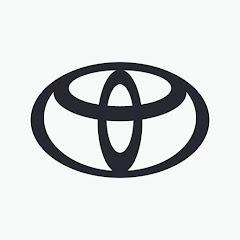 Toyota España
