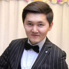Дастан Жумаханов
