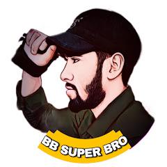 RB SUPER