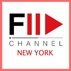 FC New York FW