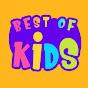 Best Of KIDS - La