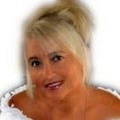 поздравления youtube Lyudmila Sidorovich