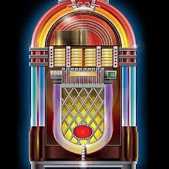 jukebox4all