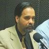 Santiago Vázquez - Oficial