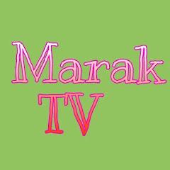 Marak TV
