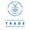 International Trade Administration