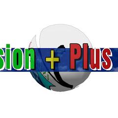 Vision Plus TV