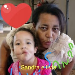 Fala Sandra