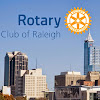 Raleigh Rotary