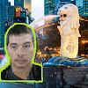 tiger walker