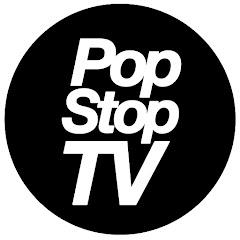 PopStop TV
