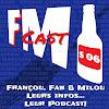 Fab&Milou Info le podCast