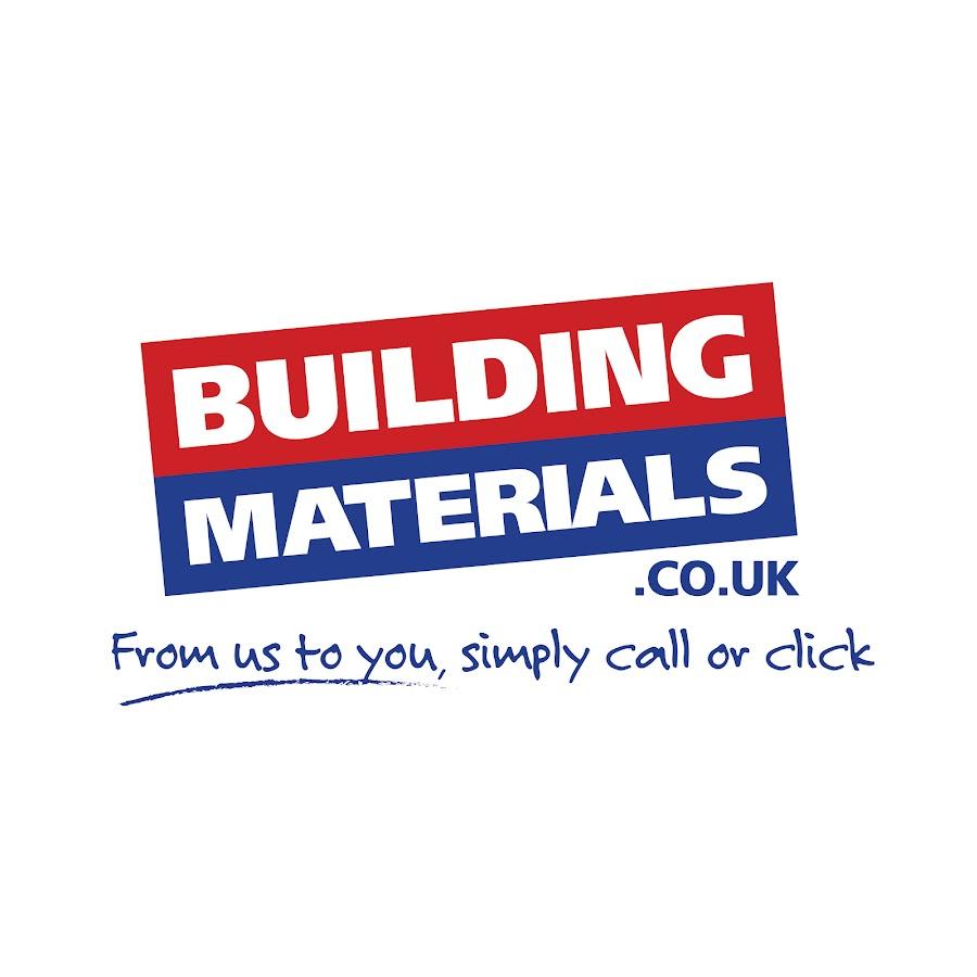 Coyk: BuildingMaterials.co.uk