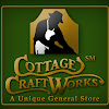 Cottage Craft Works