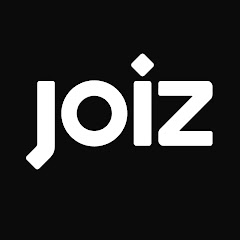 joiz Germany