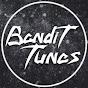 Bandit Tunes