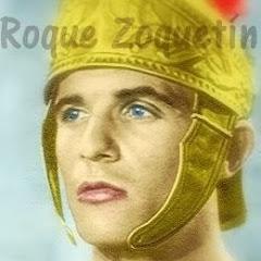 RoqueZoquetin