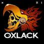 OXLACK OFICIAL