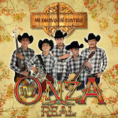 Onza Real