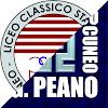 Liceo Scientifico e Classico Peano-Pellico Cuneo