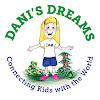 Dani's Dreams