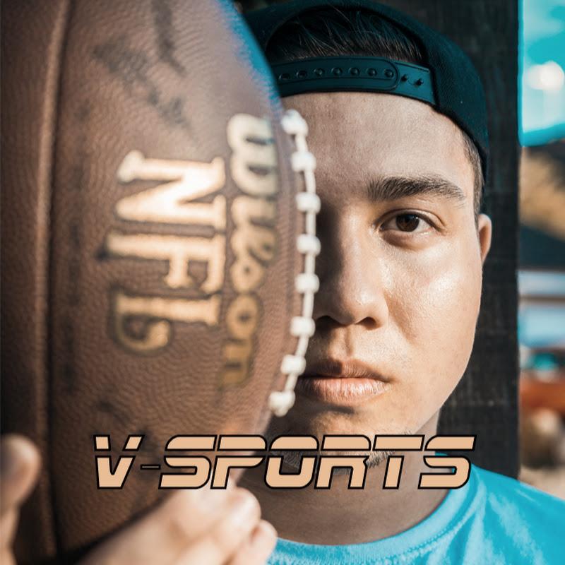 V-Sports