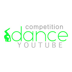 competitiondance
