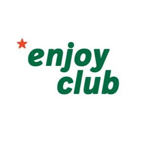 Enjoy Club Coupons